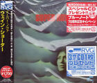THE KINKS Face to Face UICY-25083 CD JAPAN