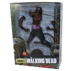 Ultimate Guide to The Walking Dead Collectibles 45