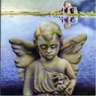 Stone Angel - Lonely Waters NEW CD
