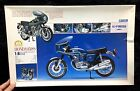HONDA 950SS 1/8  GUNZE   MODEL KIT