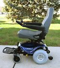 mobility scooter power wheel chair Shoprider Streamer new batteries nice clean