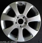Hyundai Elantra 2011 2012 2013 17 7 Spoke Factory OEM Wheel Rim B 70807 U20 NEW