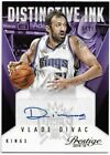 2015-16 Panini Prestige Basketball Cards 10