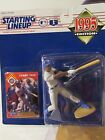 Starting Lineup Chicago Cubs Sammy Sosa from 1995