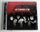 Stryken - First Strike - Like New-Rare-Hard To Find (CD, Girder Records 2006)