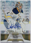 2011-12 Panini Certified Hockey 13