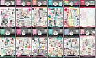 The CLASSIC Happy Planner VALUE PACK STICKERS 30shts STUDENT EDITION INCLUDED
