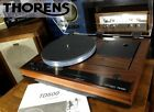 THORENS TD521 Working Properly Turntable Record Player F/S