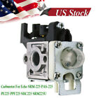 Carb Carburetor Fr Zama RB K93 A021001690 F Echo SRM 225 SRM 225i String Trimmer