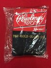 Rawlings Gold Glove Glove of the Month Bag - OEM FACTORY SEALED