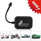 NEW Mini GPRS GPS Tracker Vehicle Auto Car Pet Real Time Tracking Device Ornate