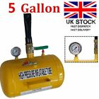TYRE INFLATOR BEAD SEATER AIR BLASTER BOOSTER LIKE CHEETAH EASY TYRE INFLATION