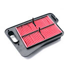 High Flow Air Filter For Suzuki Burgman 400/Skywave 400 (AN400) 2007-2012 2009