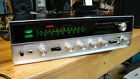 Vintage Sansui 5000A Stereo Tuner Amplifier Beatuiful and Tested