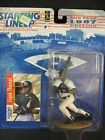 1997 Starting Lineup - MLB FRANK THOMAS ACTION FIGURE CHICAGO WHITE SOX