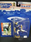 1997 Starting Lineup - MLB HIDEO NOMO ACTION FIGURE LOS ANGELES DODGERS