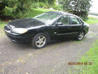 2003 Ford Taurus very similae for $1800 dollars