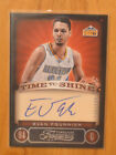 2009-10 Panini Timeless Treasures Basketball 8