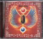 JOURNEY greatest hits SEPARATE WAYS when you love awoman OPEN ARMS new 16song cd
