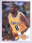 Complete Guide to Kobe Bryant Rookie Cards 37