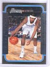 Top 10 Carmelo Anthony Rookie Cards 24