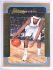 Top 10 Carmelo Anthony Rookie Cards 25