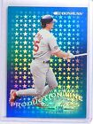 Mark McGwire Signs Autograph Deal with Topps 15