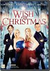 Wish For Christmas BILLL ENGVALL USED VERY GOOD DVD