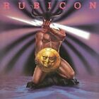 Rubicon remastered Japan CD AIRAC-1612  New OBI
