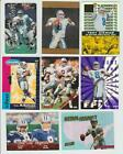 Troy Aikman Cards and Memorabilia Guide 7