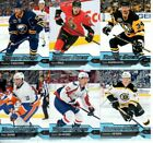 Here's What the 2015-16 Upper Deck Hockey Young Guns Look Like 6