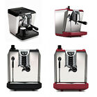 Nuova Simonelli OSCAR 2 II Coffee Espresso Cappuccino Maker Machine Direct Plug