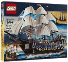 Brand New Factory Sealed Lego Imperial Flagship 10210 Imperial Flagship