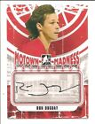 2012-13 In the Game Motown Madness Hockey Cards 27