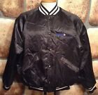 Vintage Union 76 King Louie Gas Attendant Uniform Jacket Mens M Unocal Molycorp
