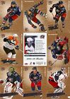 Rick Nash Cards, Rookie Cards and Autographed Memorabilia Guide 6