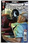 AMAZING SPIDER MAN 792 A NM 1ST print 1ST MANIAC APPEAR BOXED SHIPPING
