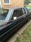 1980 Cadillac Seville  1980 for $2500 dollars