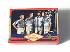 2013 Panini Beach Boys Trading Cards 18