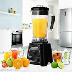 1500 Watt Food Juice Blender Electric multifunctional Smoothie Maker Machine
