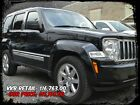 2011 Jeep Liberty Limited Sport Utility 4-Door 2011 Jeep Liberty Limited Sport Utility 4-Door 3.7L