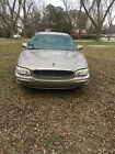 2003 Buick Park Avenue BASE for $2000 dollars