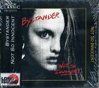 BYSTANDER - Not So Innocent 1987 RARE AOR / MHR Honeymoon Suite / Haywire