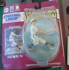 Hank Greenberg - Kenner STARTING LINEUP Figure 1996 COOPERSTOWN COLLECTION
