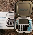 HUGE lot Weight Watchers Material Including Books Pamphlets  calculator more
