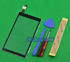 New Black Touch Screen Glass Digitizer&Tools For HTC Desire 620 Dual SIM