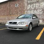 2003 Volvo S40  2003 for $2000 dollars