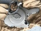 2008 Ducati Superbike 848 Alternator Stator Cove Engine  Oem