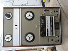 Vintage Onkyo Japan Dokorder Dub-A-Tape 8010 Tape Recorder Reel to Reel Deck