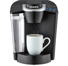 Keurig K50 Coffee Maker Brewer Tea, Hot Cocoa and Iced Beverages